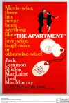 The Apartment Movie Download