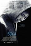 Boy A Movie Download