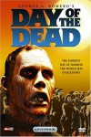 Day of the Dead Movie Download