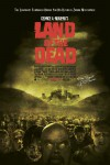 Land of the Dead Movie Download