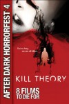 Kill Theory Movie Download