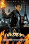 National Treasure: Book of Secrets Movie Download