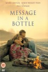 Message in a Bottle Movie Download