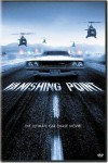 Vanishing Point Movie Download