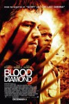 Blood Diamond Movie Download