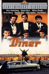 Diner Movie Download