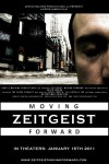 Zeitgeist: Moving Forward Movie Download