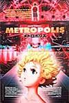 Metoroporisu Movie Download