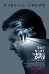 The Next Three Days Movie Download