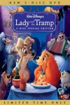 Lady and the Tramp Movie Download
