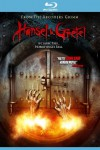 Hansel & Gretel Movie Download