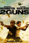 2 Guns Movie Download