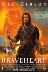 Braveheart Movie Download