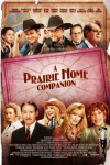 A Prairie Home Companion Movie Download