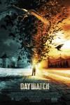 Dnevnoy dozor Movie Download