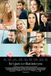 He's Just Not That Into You Movie Download