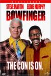 Bowfinger Movie Download