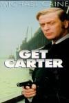 Get Carter Movie Download