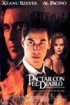 The Advocate's Devil Movie Download