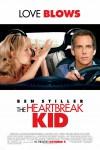 The Heartbreak Kid Movie Download