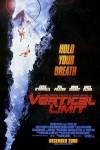 Vertical Limit Movie Download