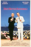Dirty Rotten Scoundrels Movie Download