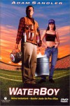 The Waterboy Movie Download