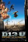 Banlieue 13 - Ultimatum Movie Download