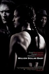 Million Dollar Baby Movie Download