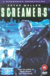 Screamers Movie Download