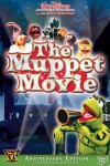 The Muppet Movie Movie Download