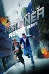 Freerunner Movie Download