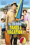 Mr. Hobbs Takes a Vacation Movie Download