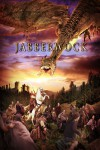 Jabberwock Movie Download