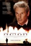 Arbitrage Movie Download