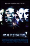 Final Destination 2 Movie Download