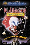 Killer Klowns from Outer Space Movie Download