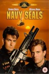 Navy Seals Movie Download