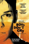 Boys Don't Cry Movie Download
