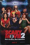 Scary Movie 2 Movie Download