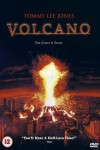 Volcano Movie Download