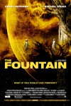 The Fountain Movie Download