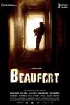 Beaufort Movie Download