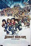 Detroit Rock City Movie Download