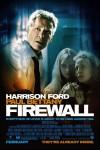 Firewall Movie Download