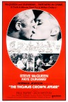 The Thomas Crown Affair Movie Download