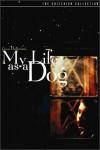Mitt liv som hund Movie Download