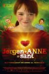 Jørgen + Anne = sant Movie Download