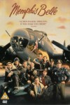 Memphis Belle Movie Download