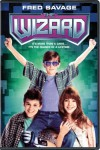 The Wizard Movie Download